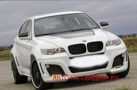 BMW X 6 SPORT ВНЕДОРОЖНИК