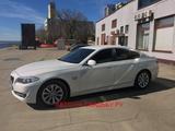 BMW 5 NEW                              БИЗНЕС-КЛАСС
