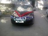 Mitsubishi Lancer X                         СЕДАН