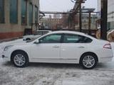Nissan Teana                    БИЗНЕС-КЛАСС